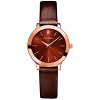 Часы Pierre Lannier 023K944