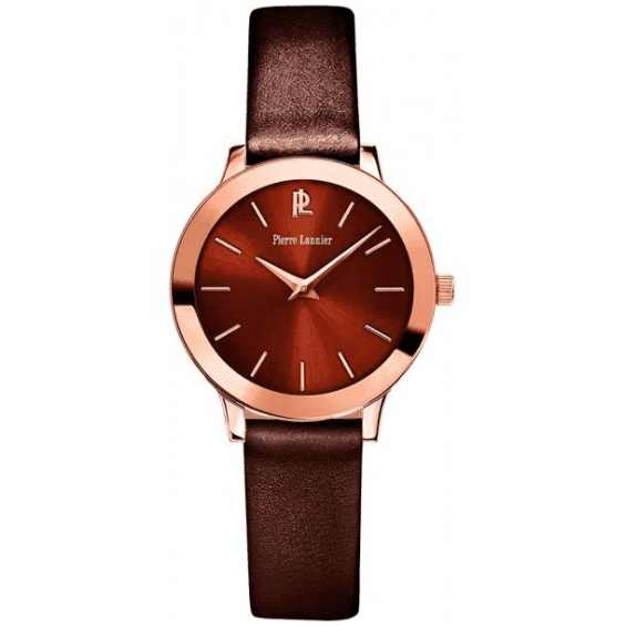 Наручные часы  Pierre Lannier 023K944