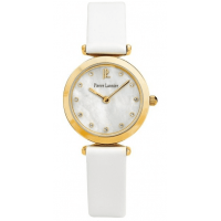 Часы Pierre Lannier 031L590