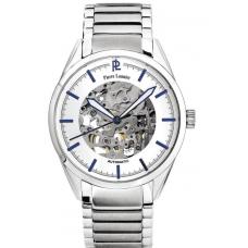 Часы Pierre Lannier 318A121