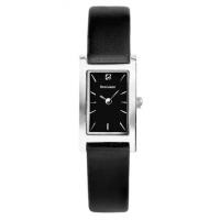 Часы Pierre Lannier 001F633