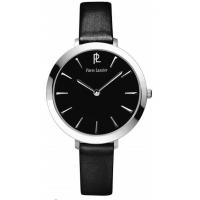 Часы Pierre Lannier 011H633
