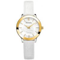 Часы Pierre Lannier 019K690