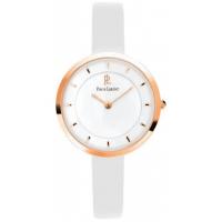 Часы Pierre Lannier 075J900