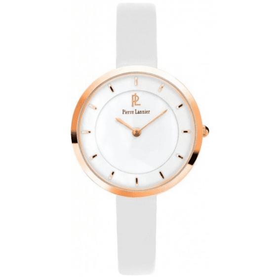 Наручные часы  Pierre Lannier 075J900