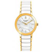Часы Pierre Lannier 013L590