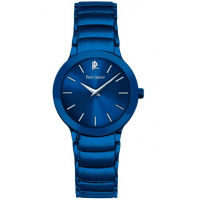 Часы Pierre Lannier 022F966