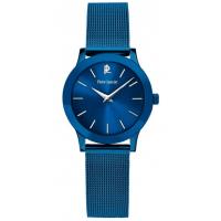 Часы Pierre Lannier 050J968
