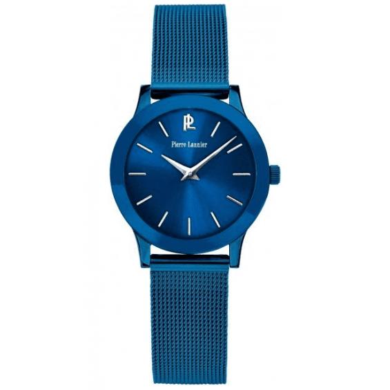 Наручные часы  Pierre Lannier 050J968