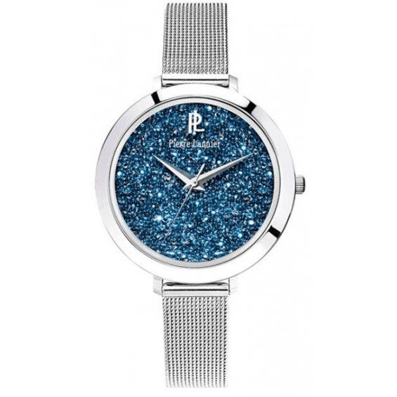Наручные часы  Pierre Lannier 095M668