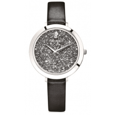 Часы Pierre Lannier 095M689