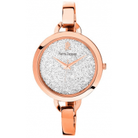 Часы Pierre Lannier 098J909