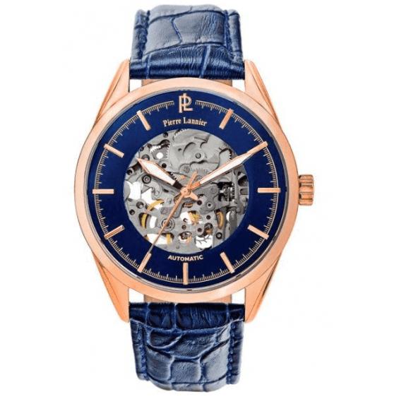 Наручные часы  Pierre Lannier 307C066