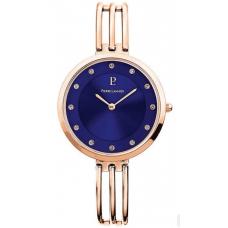 Часы Pierre Lannier 016M969