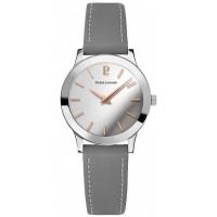 Часы Pierre Lannier 025M699