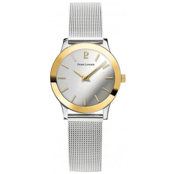 Часы  Pierre Lannier 026J698