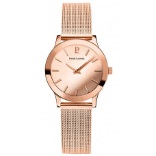 Часы Pierre Lannier 026J998
