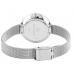 Наручные часы  Pierre Lannier 074K638