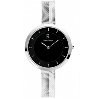 Часы Pierre Lannier 074K638