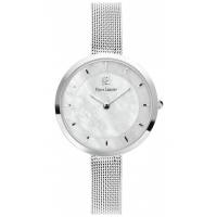 Часы Pierre Lannier 074K698