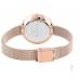 Часы Pierre Lannier 076G968
