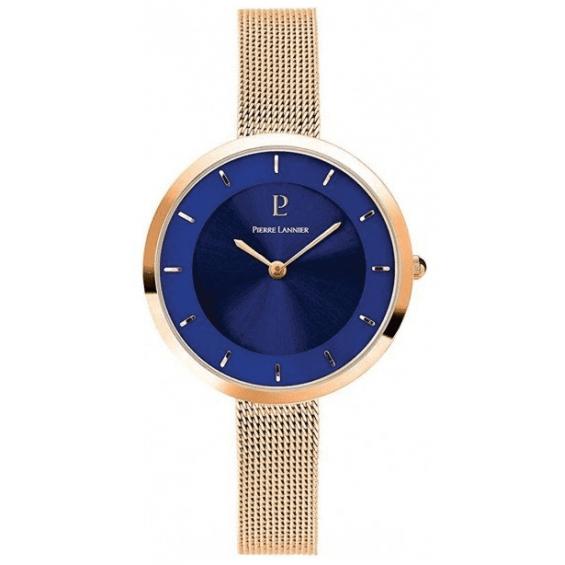 Наручные часы  Pierre Lannier 076G968