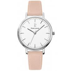 Часы Pierre Lannier 089J615
