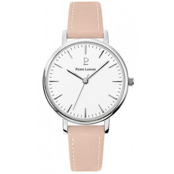 Наручные часы  Pierre Lannier 089J615