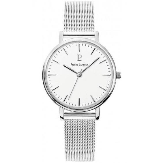 Наручные часы  Pierre Lannier 089J618