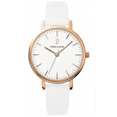 Часы Pierre Lannier 090G910
