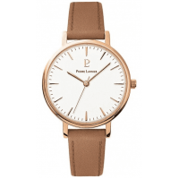 Часы Pierre Lannier 090G914