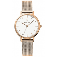 Часы Pierre Lannier 091L918