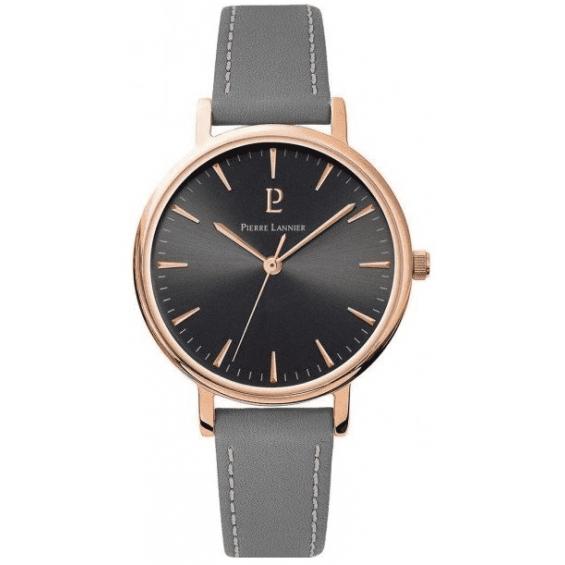 Наручные часы  Pierre Lannier 092L989
