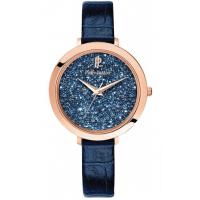 Часы Pierre Lannier 097M966