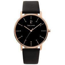 Часы Pierre Lannier 203F033