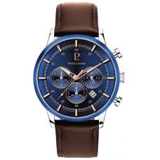 Часы Pierre Lannier 224G164