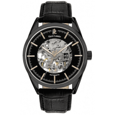Часы Pierre Lannier 310C433