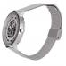 Часы Pierre Lannier 319A128