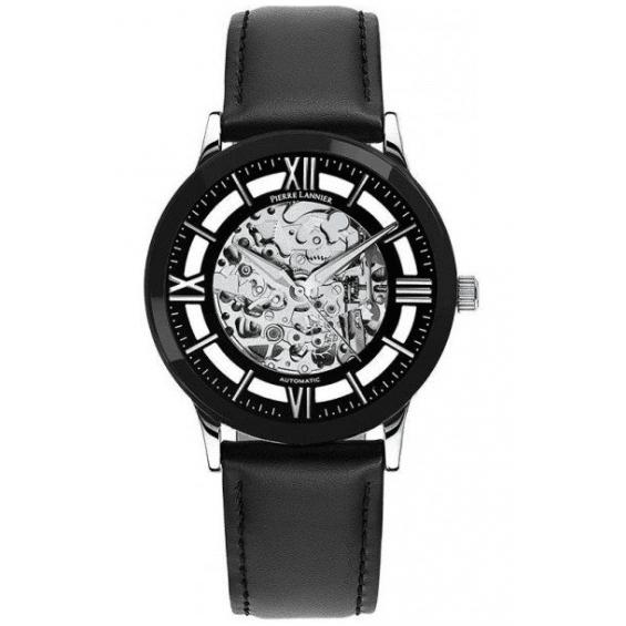 Часы Pierre Lannier 319A133
