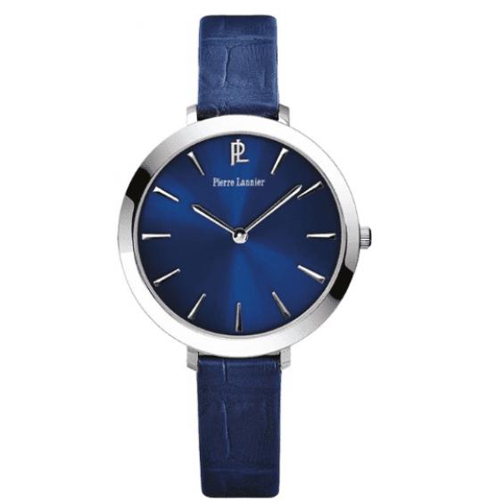 Наручные часы  Pierre Lannier 011H666