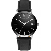 Часы Pierre Lannier 214J133