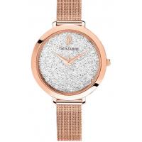 Часы Pierre Lannier 392B908