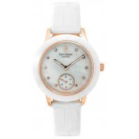 Часы Pierre Lannier 063F990