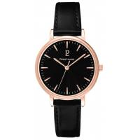 Часы Pierre Lannier 092L933