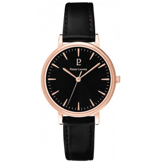 Наручные часы  Pierre Lannier 092L933