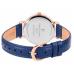 Наручные часы  Pierre Lannier 092L966