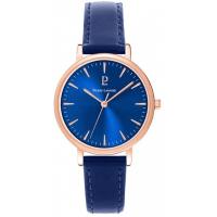 Часы Pierre Lannier 092L966