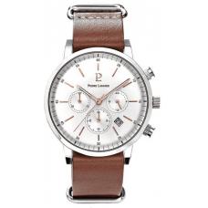 Часы Pierre Lannier 207H124