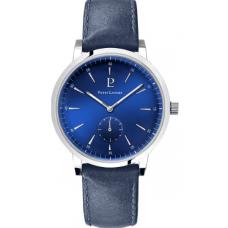 Часы Pierre Lannier 215K166