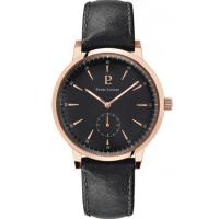 Часы Pierre Lannier 216H433